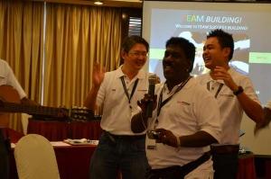Team-Building-Malaysia-Brunei-032
