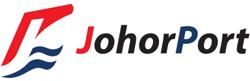 JohorPort-Malaysia