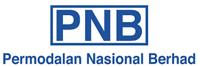 Permodalan-Nasional-Berhad