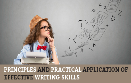 Principles-and-Practical-Application-of-effective-Writing-Thumbnail