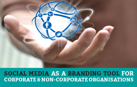 Social-Media-as-a-Branding-Tool-Thumbnail