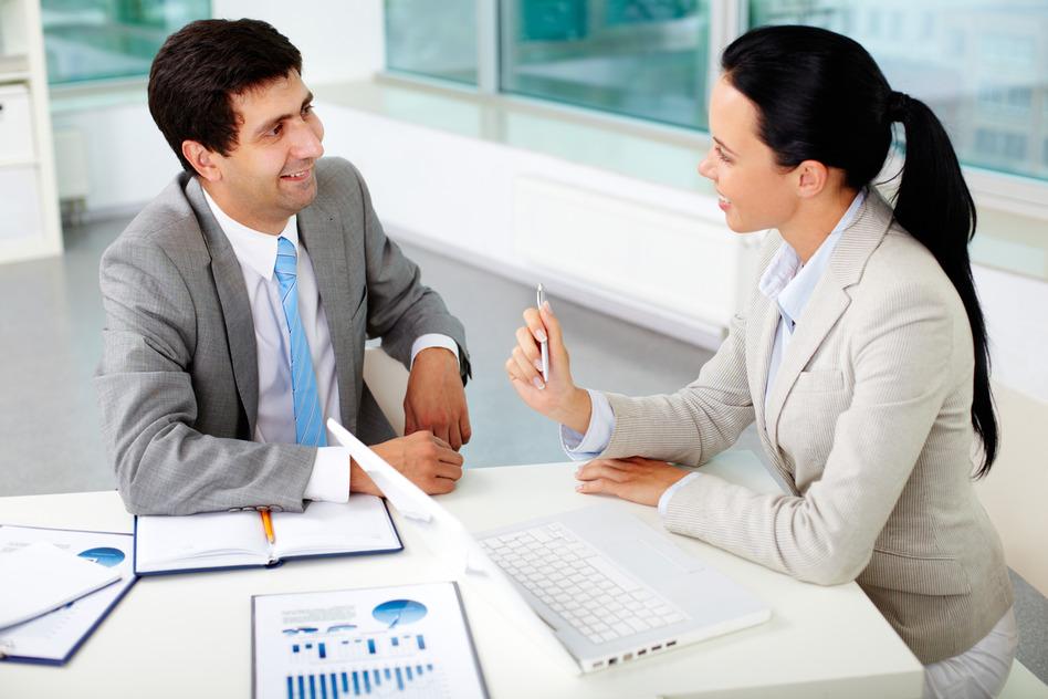 Practical Negotiation & Persuasion Skills