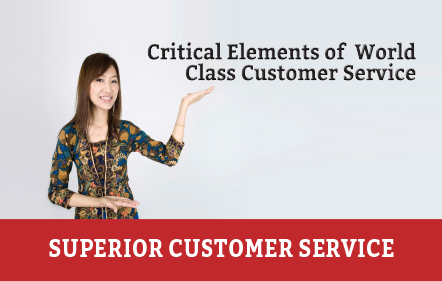 Superior_Customer_Service_Thumbnail