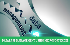 database-management-using-ms-excel2-thumbnail