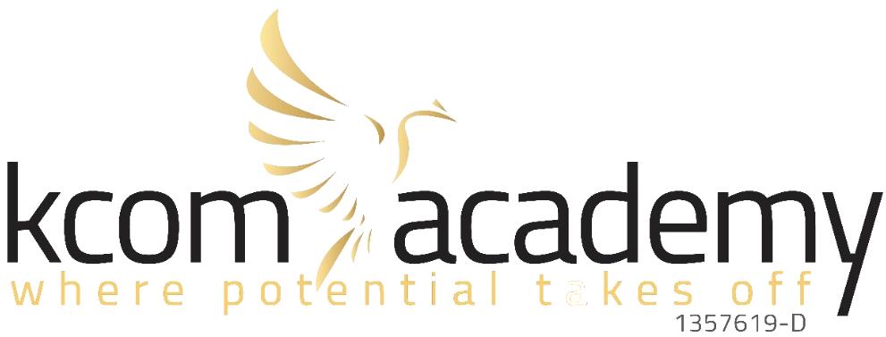 KCOM Academy